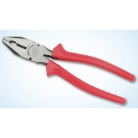 Taparia 1621-8, Combination plier, 210 mm