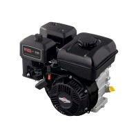 Briggs & stratton engine, 127 CC