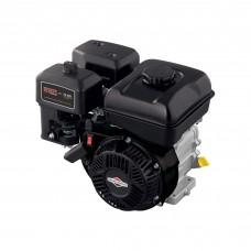 Briggs & stratton engine, 127 CC