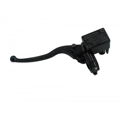 Hand brake lever Left