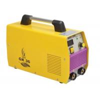 GPB ARC 200 - SINGLE PHASE - MOSFET