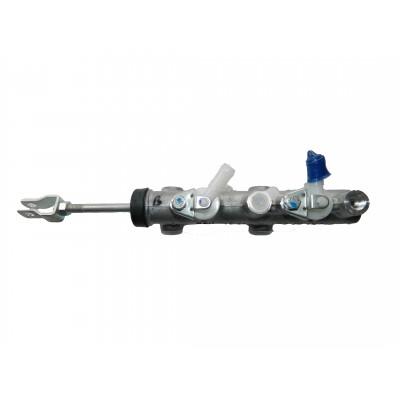 AMK Tandem Master cylinder