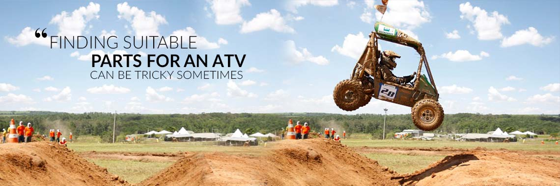 ATV Banner  Final