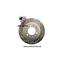 Disc plate 190 mm