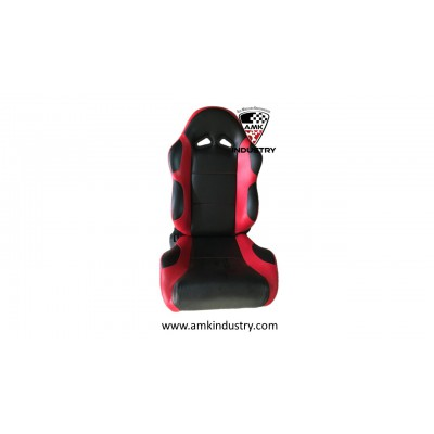 AMK Type R  Bucket  Seat Recliner