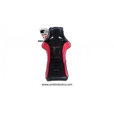AMK Type R  Bucket  Seat non-Recliner