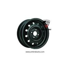 Steel Wheel Rim R12