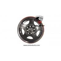 Alloy Wheel rim R12