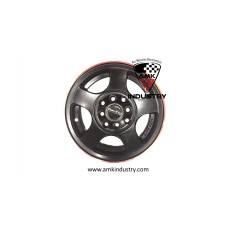 Alloy Wheel rim R12