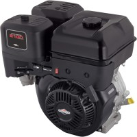 Briggs & Stratton Engine, 208 cc