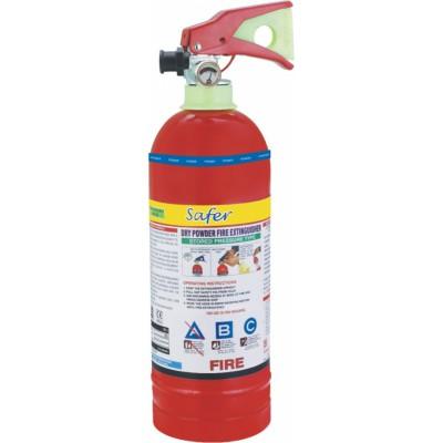 Fire Extinguisher 1kg