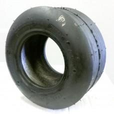 Go kart tire front 4.5x10-5