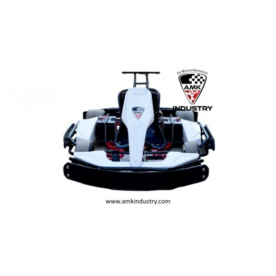 Go-Kart Volt900