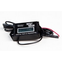 Digital tacho/hour meter 19598 B&S 308 cc