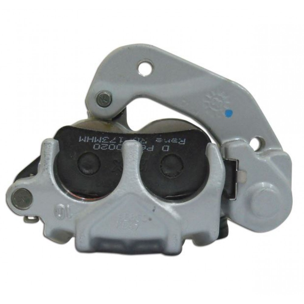 Brake Caliper Price >> Buy Dual Piston Brake Caliper Best Price Amk Industry