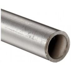 25x3 mm Round Tube