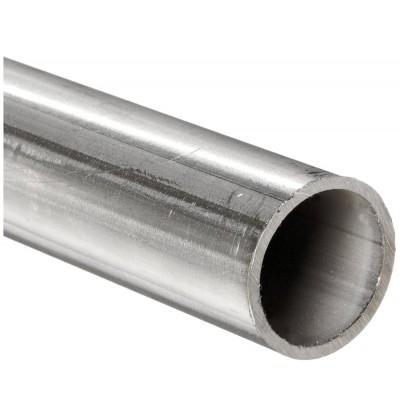 19x2 mmround tube