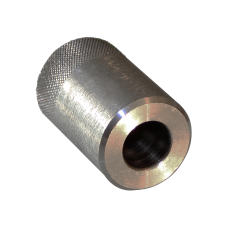 Ball End Insert