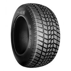 Tire GF305 Classic