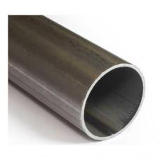 25x1.5 mm round tube