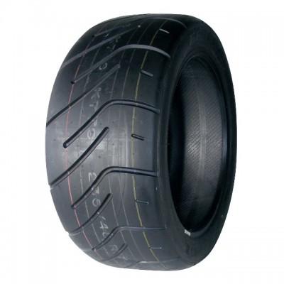 FSAE Tire 20x8x12