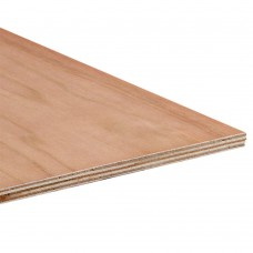 1 in ply wood sheet