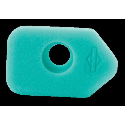 Filter Air Cleaner Foam 792472 B&S 208 cc