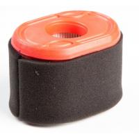 Filter-air cleaner cartridge 796970 B&S 127 cc
