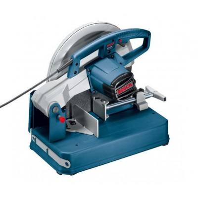 Bosch GCO 2000 Chopsaw, 2000 watts
