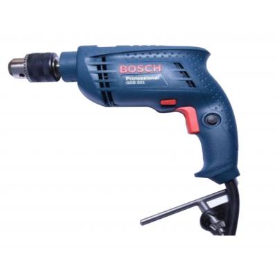 Bosch Impact Drill GSB 501