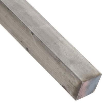 5x5 Key bar 1 feet