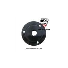 Sprocket hub 25 mm bore