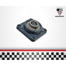 Bearing bracket F205