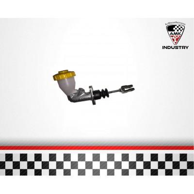 AMK Brake Master Cylinder
