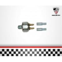 Hydraulic Brake Switch