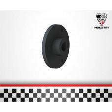Disc hub 25 mm bore