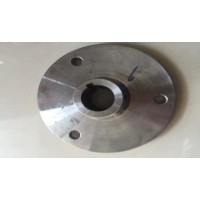 Disc hub 30 mm bore