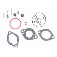Kit-carburetor overhaul 796137 B&S
