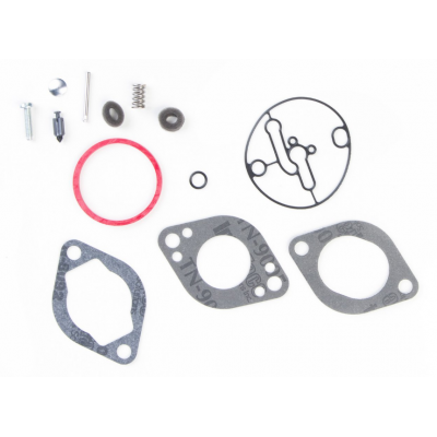 Kit-carburetor overhaul 796137 B&S