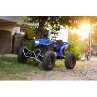 Quad Bike 125cc