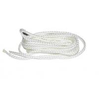 Rope Starter 691921 B&S 127 cc