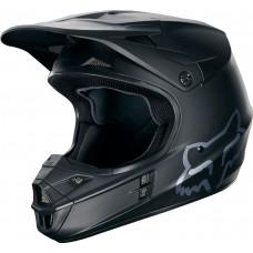 Moto-Cross Helmet