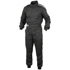 Single Layer Driving Suit