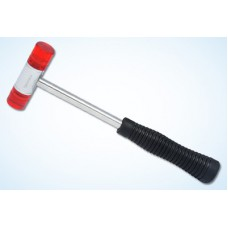 Taparia SFH30 Dead Blow Hammer, 30 mm