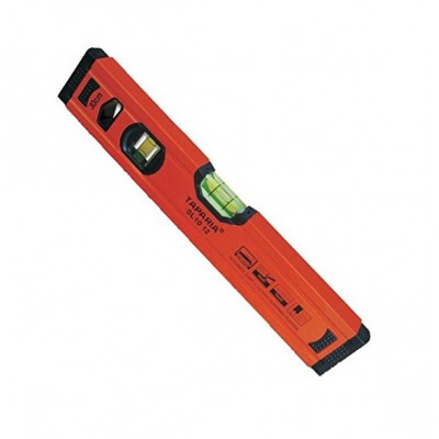 Taparia SL 1016, Spirit Level without Magnet, 16""
