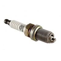 Spark plug 491055s B&S 208 cc