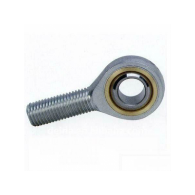 Rod end (POS 10)
