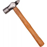 Taparia WH 200C Cross pien hammer 200 grams