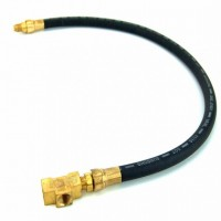 Flexible Brake Hose