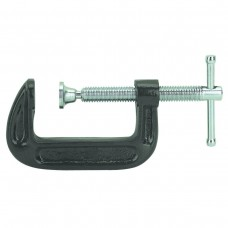 AMK, C-Clamps, 2 inch